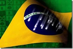 bandeira_brasil