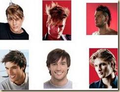 estilo-cabelo-homem