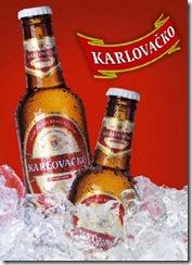 karlovacko5tj