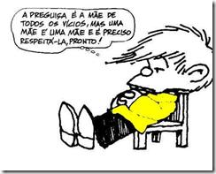 Preguiça 1