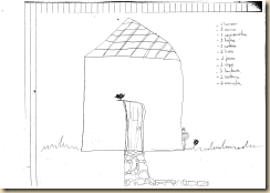 Desenho0001