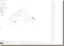 Desenho0002