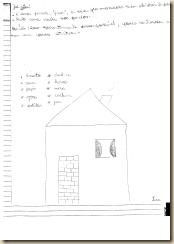 Desenho0008