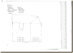 Desenho0011