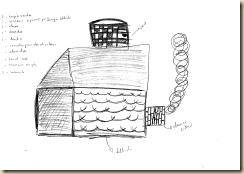 Desenho0012