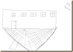Desenho0013