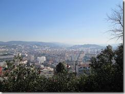 Coimbra moderna 1