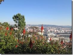 Coimbra moderna 2