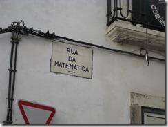 Outra rua