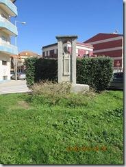 Busto de Augusto Nobre