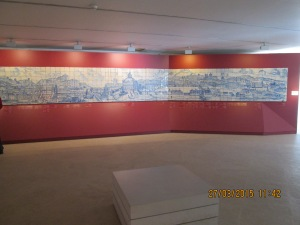 Lisboa panorâmica 3