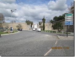 Porto da Raimundo