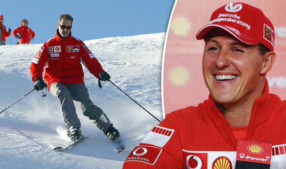 michael-schumacher-lastest-health-update-ski-accident-816454